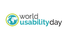 Our ux specialist speak at the world usability day